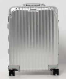 RIMOWA/RIMOWA リモワ TOPAS トパーズ スーツケース/501085179