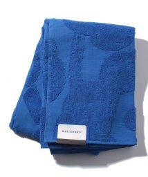 Marimekko/TOWEL ソリッド バスタオル 75×150 SOLID BATH TOWEL 067502/501085356