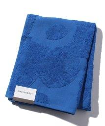 Marimekko/TOWEL ソリッド ハンドタオル 50×100 SOLID HAND TOWEL 067503/501085357