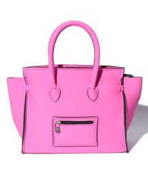SAVE MY BAG/【SAVEMYBAG】PORTOFINOトートバッグ/501085410