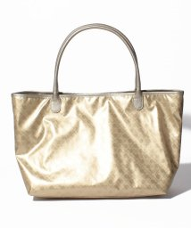 GHERARDINI/GHERARDINI ゲラルディーニ BAHIRA SOFTY FASHION BAG GH0250 TABACCO MOKA/501085458