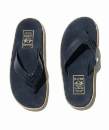 JOURNAL STANDARD/ISLAND SLIPPER×JS  / アイランドスリッパ別注 : P203L/501085631
