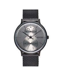ADEXE/<ADEXE>7series/500893322