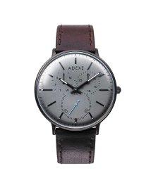 ADEXE/<ADEXE/アデクス>8series /8シリーズ 2045C/500894061