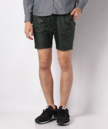 JOURNAL STANDARD MEN/【relume】TENNIS P-EASY SHORTS/501050260