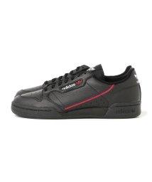 BEAMS MEN/adidas / CONTINENTAL 80 Rascal/501057573