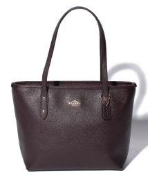 COACH/COACH OUTLET F22967 IML7C トートバッグ/501078854