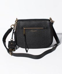 MARC JACOBS/【MARC JACOBS】RECRUIT ショルダーバッグ/501078873