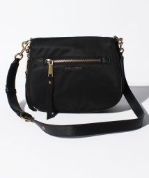 MARC JACOBS/【MARC JACOBS】TROOPER ショルダーバッグ/501078874