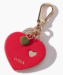 FURLA/ヴィーナス キーリング 961270/501080409