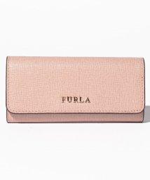 FURLA/バビロン キーケース 970846/501080414