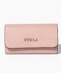FURLA/バビロン キーケース 961086/501080416