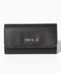 FURLA/バビロン キーケース 961087/501080417