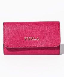 FURLA/バビロン キーケース 961088/501080418