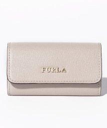 FURLA/バビロン キーケース 961090/501080419