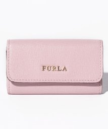 FURLA/バビロン キーケース 967500/501080420