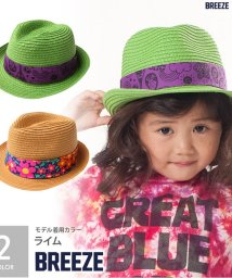 BREEZE / PARTY PARTY /ペーパーHAT/501082757