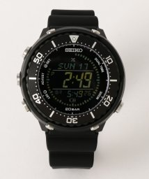 BEAUTY&YOUTH UNITED ARROWS/<SEIKO(セイコー)> PROSPEX S802 I/腕時計/501087565