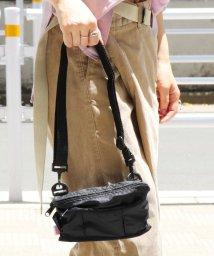 JOURNAL STANDARD/【MELO/メロ】サコッシュS/501088307