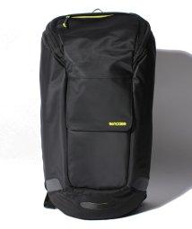 incase/INCASE Range Backpack/501074288