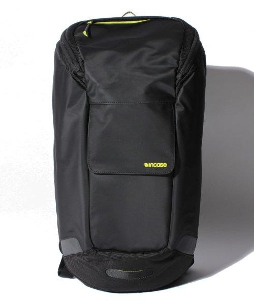 incase(インケース)/INCASE Range Backpack/CL55540