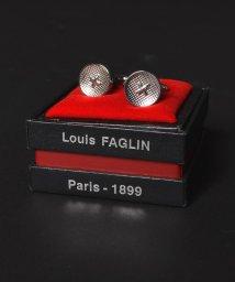 SHIPS MEN/LOUIS FAGLIN: シルバー コンスタンツァ/501088400