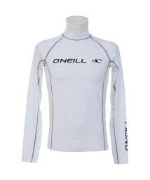 O'NEILL/オニール/メンズ/MENS RASH/501090388