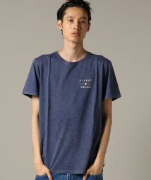 JOURNAL STANDARD/AFENDS  / アフェンズ  : COMPANY/501090517