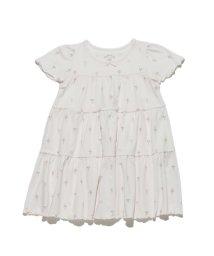 gelato pique Kids&Baby/アイスクリームアニマル kids ドレス/501090914