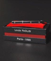 SHIPS MEN/LOUIS FAGLIN: キャトル ヴィス  ネクタイピン/501091108