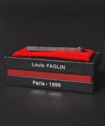 SHIPS MEN/LOUIS FAGLIN: ジャンカルロ ネクタイピン/501091109