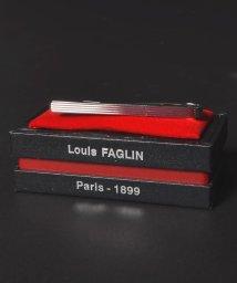 SHIPS MEN/LOUIS FAGLIN: カジメロ ネクタイピン/501091111