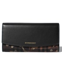 BURBERRY/BURBERRY WALLET/501084042