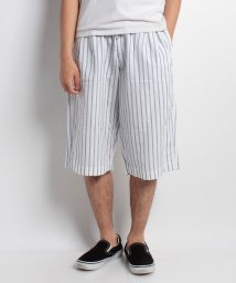 JOURNAL STANDARD MEN/【TRISECT】L/C KURTA PANTS/501050397