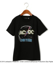 green label relaxing (Kids)/【ジュニア】SC GOOD SPEED ムービー&ロック プリントTシャツ I/501053444