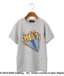 green label relaxing (Kids)/【ジュニア】SC GOOD SPEED ムービー&ロック プリントTシャツ II/501053445