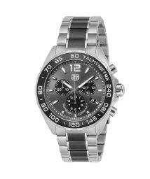 TAG Heuer/タグホイヤー 腕時計 CAZ1011.BA0843/501071882