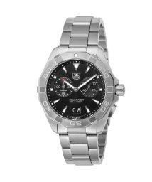 TAG Heuer/タグホイヤー 腕時計 WAY111Z.BA0928/501071884