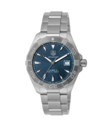 TAG Heuer/タグホイヤー 腕時計 WAY2112.BA0928/501071885
