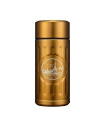 BACKYARD/カフア QAHWA コーヒーボトル ミニ 200ml/501081609
