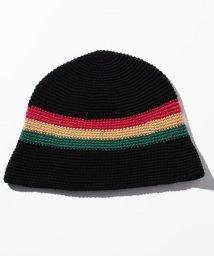 agnes b. FEMME/GY65 BONNET 帽子/501083167