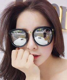 miniministore/偏光サングラス レディース 偏光レンズ サングラス おしゃれ 日焼け防止 紫外線対策/501092284