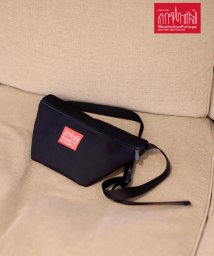 BEAMS MEN/Manhattan Portage × BEAMS / 別注 1103 ウエストポーチ/501026767