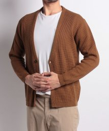 JOURNAL STANDARD MEN/COTTON WAFFLE CD/501050621