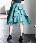 31 Sons de modeのスカート
