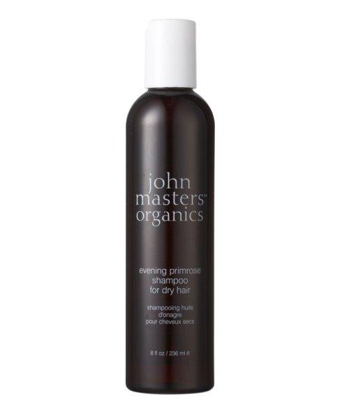 john masters organics(ジョンマスターオーガニック)/イブニングPシャンプー(シャンプー)236mL/JMP0002