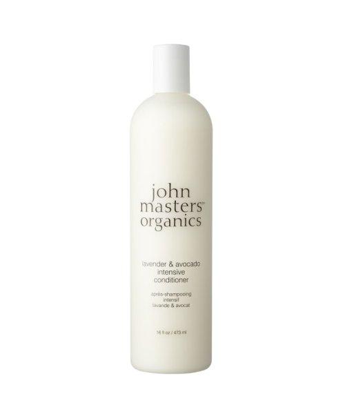 john masters organics(ジョンマスターオーガニック)/L&Aインテンシブコンディショナー(コンディショナー)473mL/JMP0089