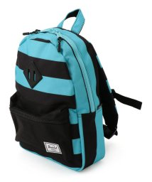 SHIPS KIDS/Herschel Supply:HERITAGE KIDS/501094720