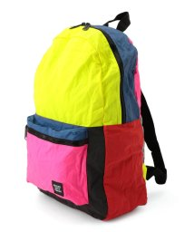 SHIPS KIDS/Herschel Supply:PACKABLE DAYPACK/501094721