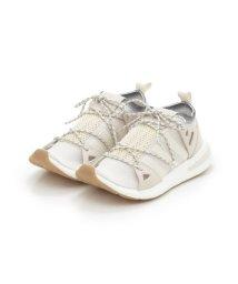 adidas/【adidas Originals】ARKYN W/501098667
